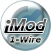 iMod with 1-Wire interface