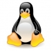 iMod - Why Linux